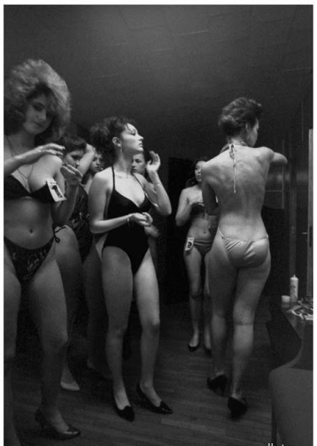The First Moscow Beauty Contest in USSR, 1988 (8).jpg