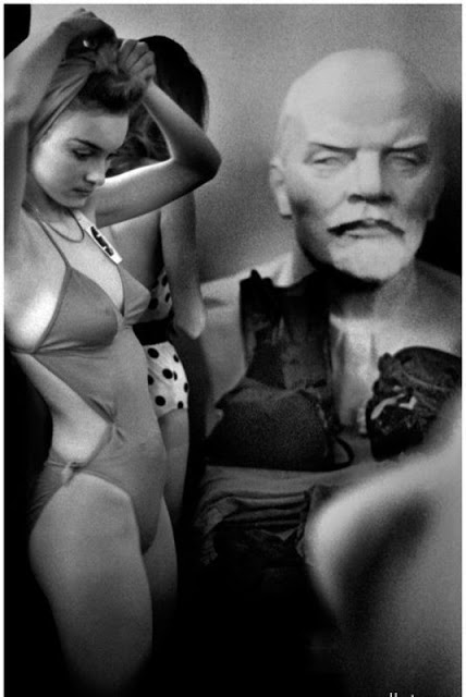 The First Moscow Beauty Contest in USSR, 1988 (16).jpg