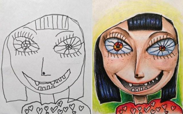 2369155-R3L8T8D-650-dad-colors-kids-drawings-tatsputin-4.jpg