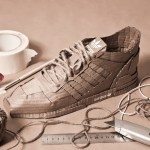 Adidas-Originals-with-Cardboard3-640x462.jpg