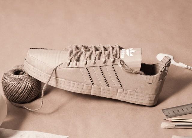 Adidas-Originals-with-Cardboard-640x462.jpg