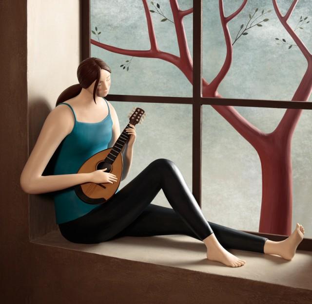 Hand-sculpted-Illustrations-by-Irma-Gruenholz3-640x625.jpg