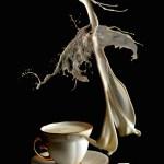 coffeetime-3.jpg