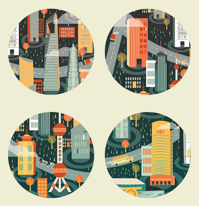 cityillustrations-6.png