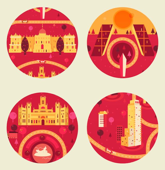 cityillustrations-4.png