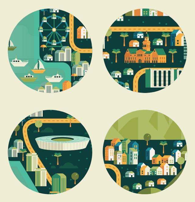 cityillustrations-10.png