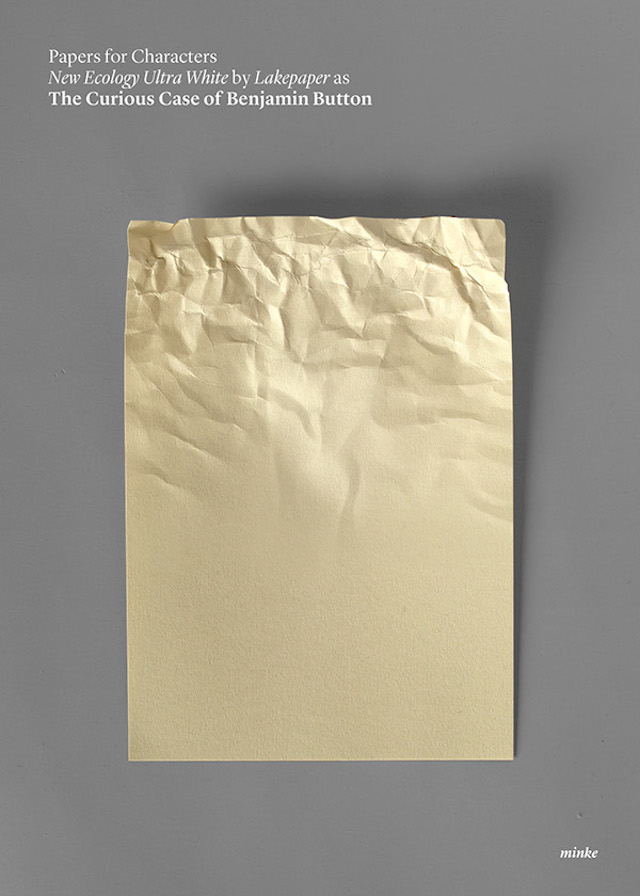 Papers-for-Characters-14.jpg
