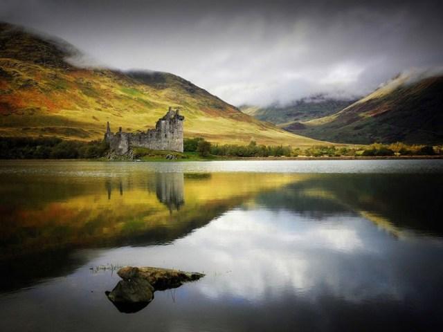scotland-landscape-photography-2.jpg