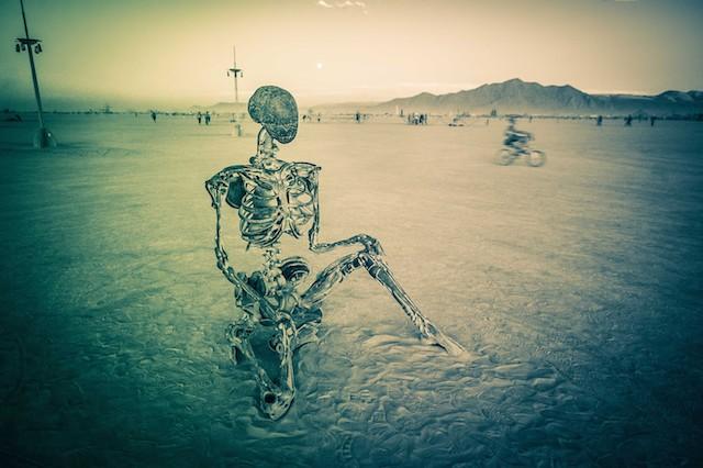 34-Burning-Man-2014-.jpg