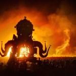 21-Burning-Man-2014-.jpg