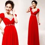 Asian-inspired-mandarin-red-Chinese-dress  (22)