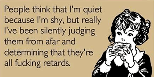 sarcastic-ecards-with-quotes