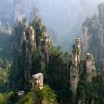 Zhangjiajie- National-Forest- Park-02