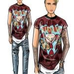 fashion illustrations by Emma Maria Kenny (6)