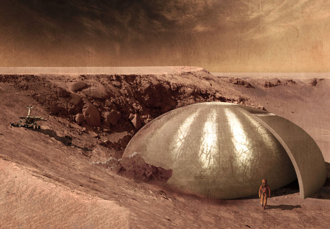 3D-Printed_Mars_Habitat_Design_Contest