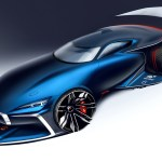 Automotive-Designs-Cars-From-The-Future-Artem- Smirnov