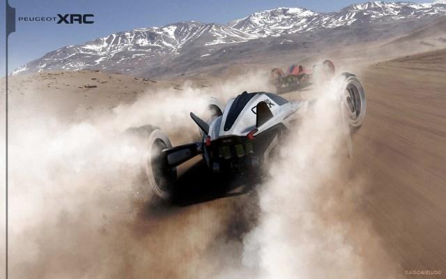 Automotive-Designs-Cars-From-The-Future-Tiago Aiello