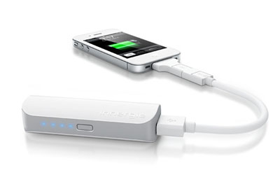 Best-portable-chargers-in-usa
