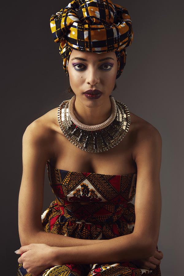 Bineta Sanor-Turban-Stunning Head-Wraps (7)