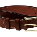 Handcrafted-Leather-Belts