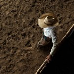 Horses and Ranch Lifestyle by Zach Doleac (2)