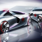 Robert-Kovacs-4-Automotive-Designs-Cars-From-The-Future