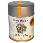 The-Tao-of-Tea- Organic-iherb