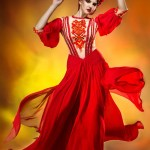 Ukrainian_Traditional_dress-oksana_polonets StudioPolonets (10)