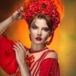 Ukrainian_Traditional_dress-oksana_polonets StudioPolonets (11)