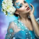 Ukrainian_Traditional_dress-oksana_polonets StudioPolonets (13)