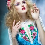 Ukrainian_Traditional_dress-oksana_polonets StudioPolonets (9)