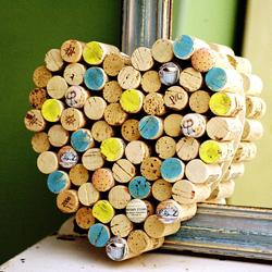 handmade-gift-heart