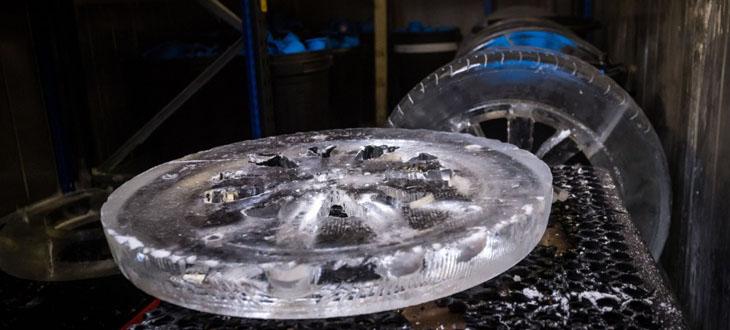 lexus-ice-wheels-car-uk