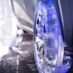 lexus_nx_-ice-wheels-car- (5)