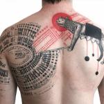 miriam_frank_Unique_tattoo_ (12)