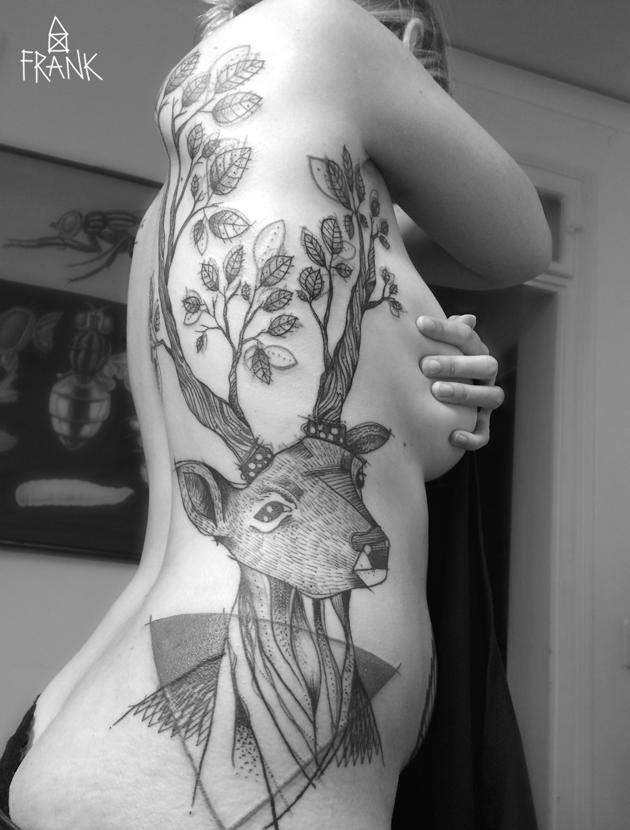 miriam_frank_Unique_tattoo_ (8)
