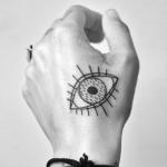 miriam_frank_Unique_tattoo_ (9)
