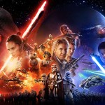 star-wars-episode-vii-the-force-awakens-posters-pictures (17)