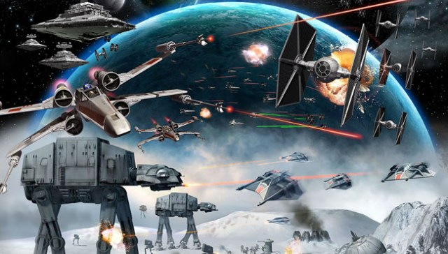 star-wars-episode-vii-the-force-awakens-posters-pictures (19)
