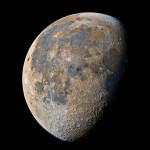 150805-moon-color