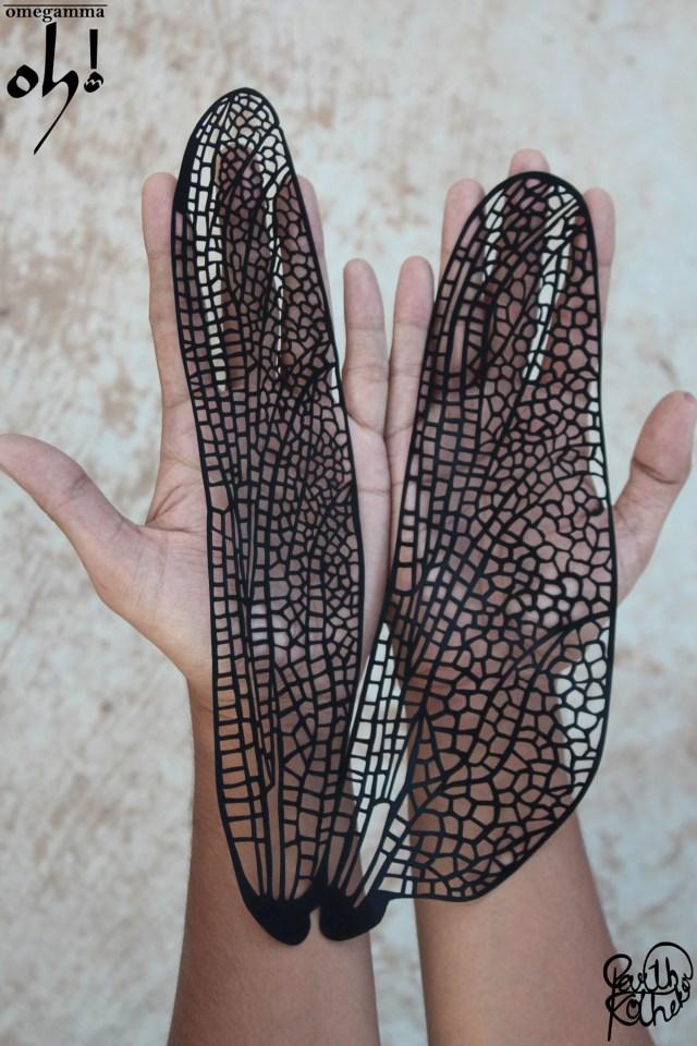 Paperсut-art-by-Parth-Kothekar (9)