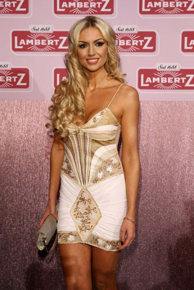 Rosanna-Davison-Chris-De-Burgh-Daughter-14