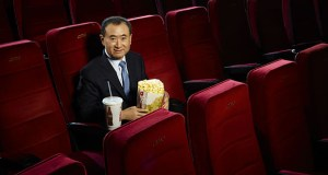 Wang-Jianlin-richest-people-of -China-2