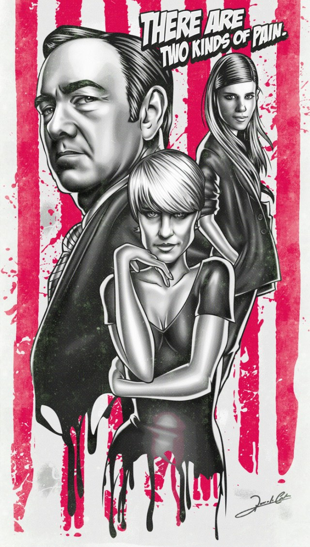 house_of_cards_netflix_Pin_Up_Movie_Posters