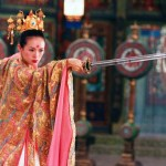 house_of_flying_daggers-Chinese-Hollywood
