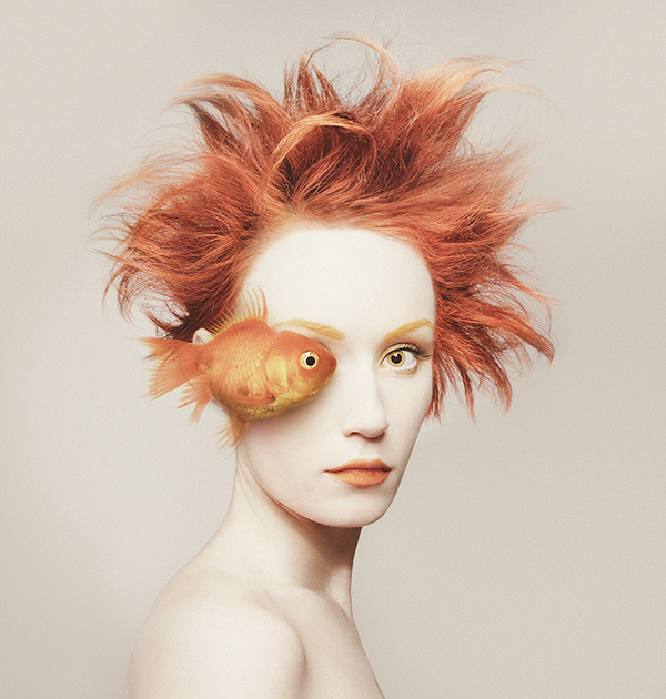unique-photography-ideas-by-Flora-Borsi-3