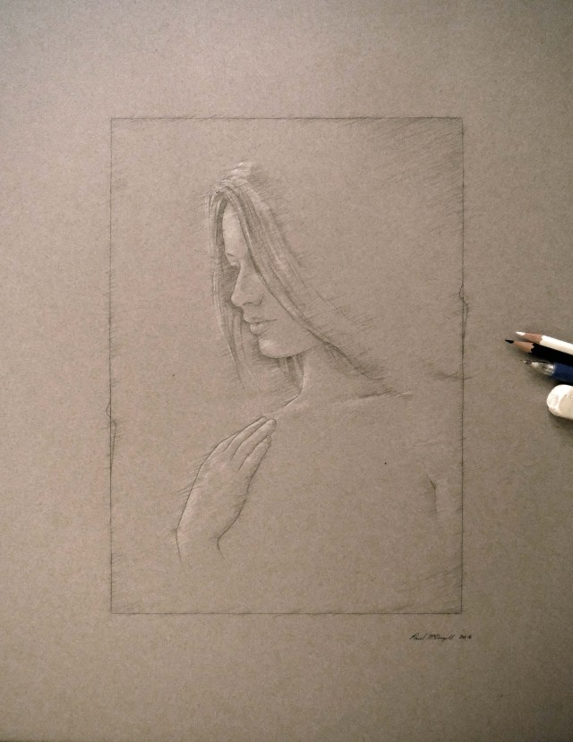 Art_Nouveau_ Drawings_by_Paul_McDougall (11)