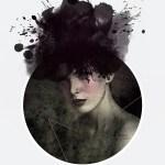 Woman_Portrait_Drawings