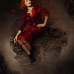 Hidden_Secrets_by_kryseis_art