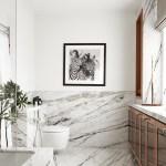 Modern_and_Innovative_Bathroom_Designs (10)